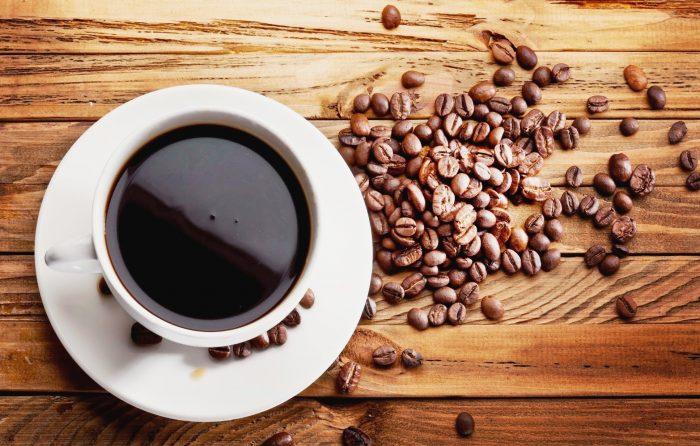 2 e1512320273990 - Виды кофе - разнообразие напитков...
