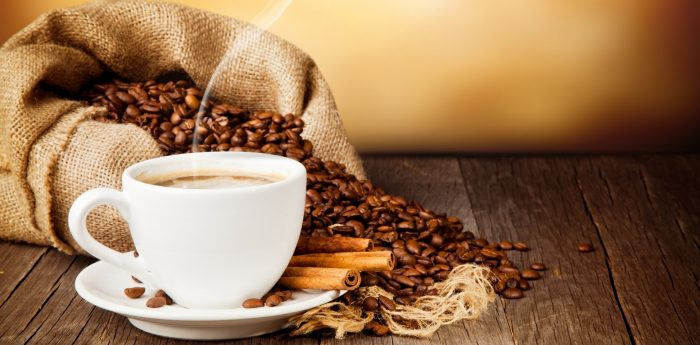кофе e1512321342851 - Натуральный кофе - настоящий вкус!