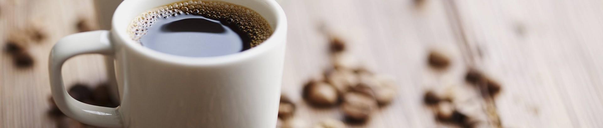 чашки кофе e1440805970674 - Виды кофе - разнообразие напитков...