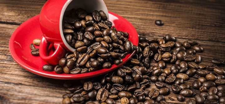 арабика кофе