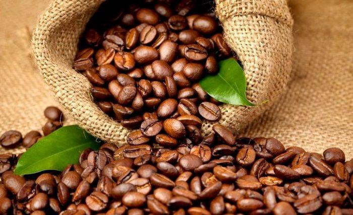 венская обжарка кофе
