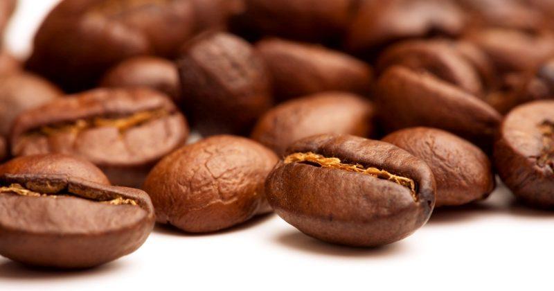 зерна e1512319383305 - Кофе в зернах. Выбираем на свой вкус
