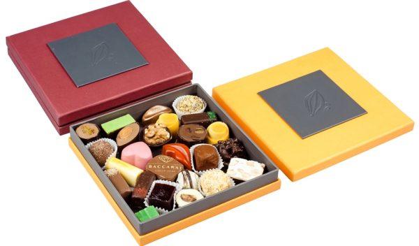 коробка с конфетами e1512327171853 - Шоколадные конфеты