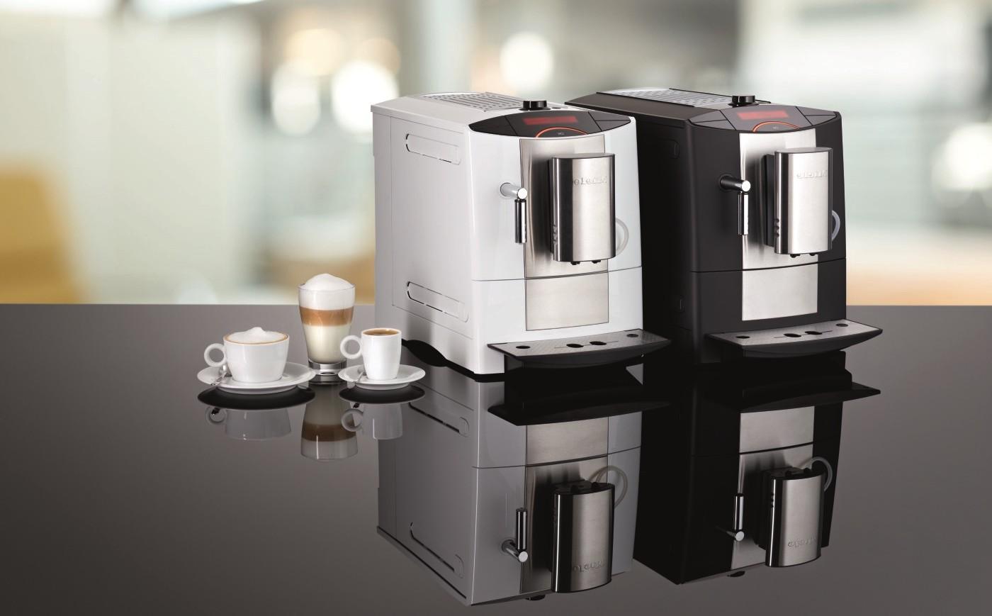 кофемашины для дома - Кофемашина - ваш личный бариста!