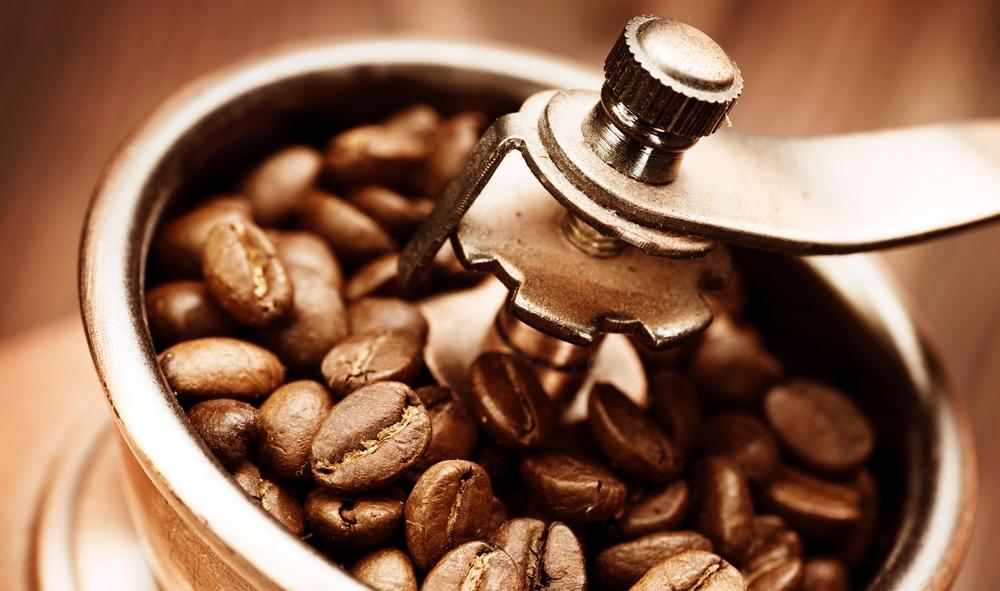 .jpg - Кофемолка - выбираем правильно!
