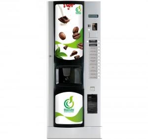 автомат 300x283 - Кофе автомат - Кофе без лишних разговоров