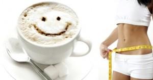 для похудения 2 300x157 - Кофе для похудения - напиток стройности!