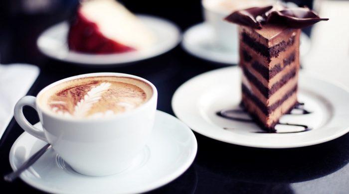 капучино e1512326055695 - Кофе капучино - попробуйте легкость на вкус!