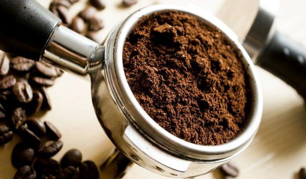 молотый кофе e1512327300743 - Кофе для кофемашины