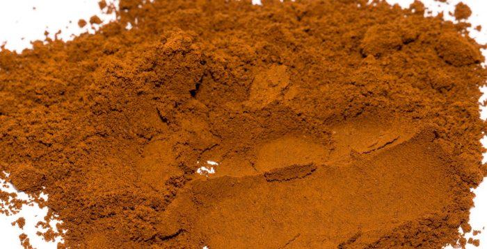 самый мелкий помол кофе e1512321315193 - Натуральный кофе - настоящий вкус!