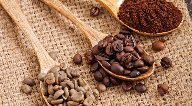 кофе e1467138171133 - Натуральный кофе - настоящий вкус!