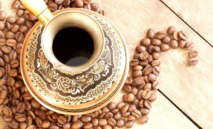 coffee e1512320493698 - Гадание на кофе - загляните в будущее...