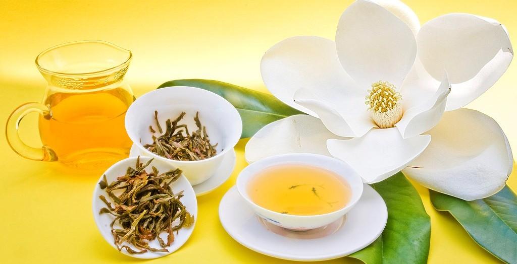 искусство чая e1467139321319 - Чай — напиток здоровья и долголетия!