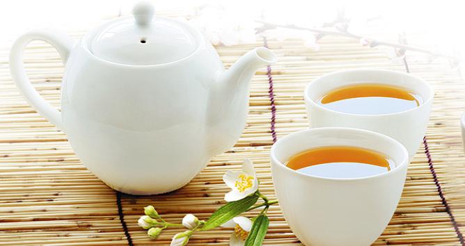 церемония e1467139127335 - Правила заваривания чая!