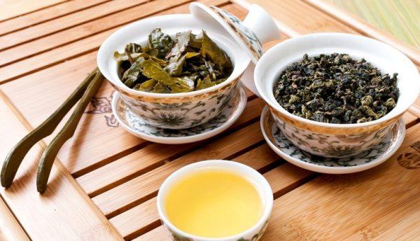 Чай улун e1512394071239 - О чае Улун