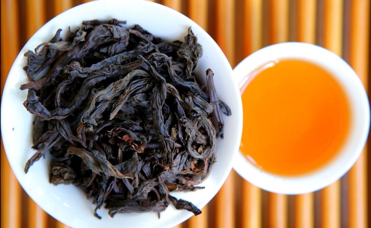 качества чая улун e1467138965516 - О чае Улун