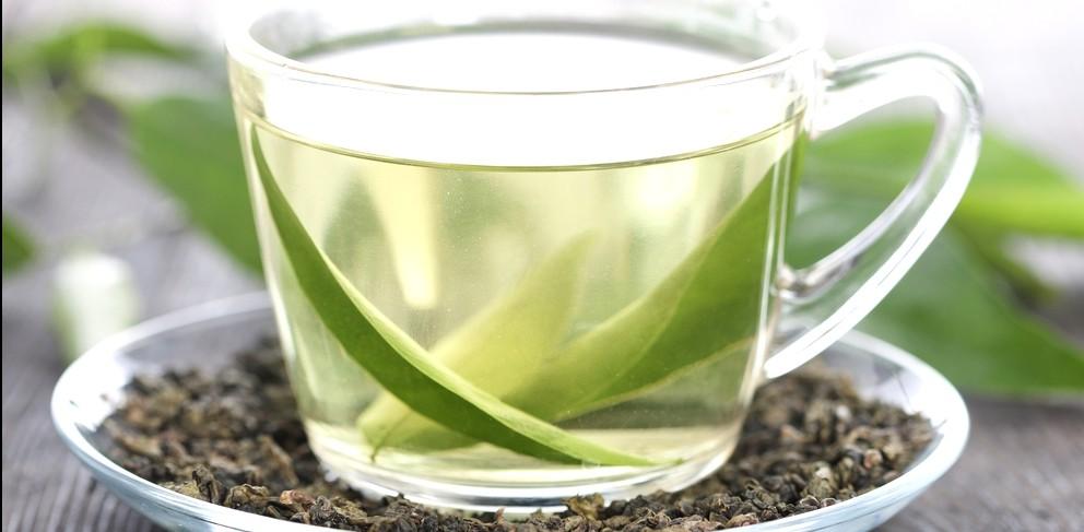 чай улун1 e1467138772662 - Польза чая Улун