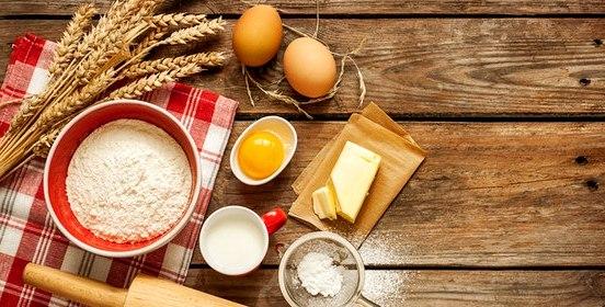 готовим торт эстерхази - Торт Эстерхази–классический рецепт приготовления!