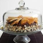 добош торт 150x150 - Торт Добош - Императорский вкус! Как его приготовить?