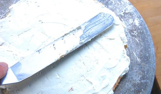 торт эстерхази сборка - Торт Эстерхази–классический рецепт приготовления!