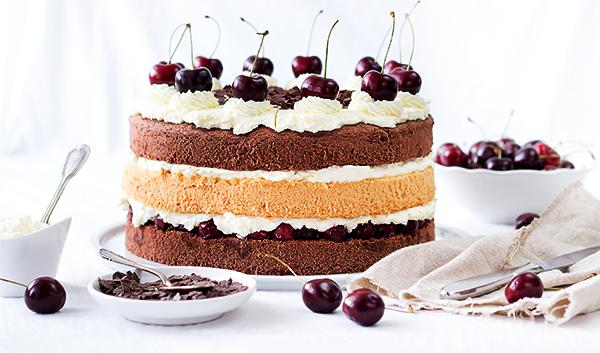 shvarcvaldskij-tort