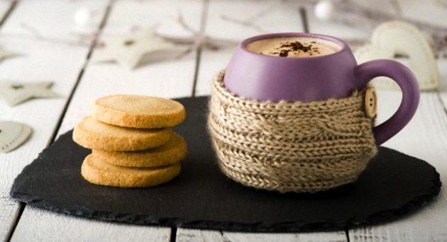 шоколад по испански - Горячий шоколад из разных стран мира - пять рецептов!