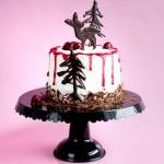шварцвальд 150x150 - Торт Шварцвальд (Черный лес) -  классика гармоничного вкуса!