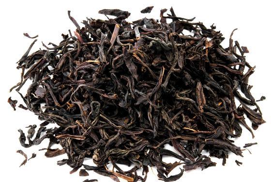 Цейлонский чай - Виды черного чая - глубокий согревающий вкус...
