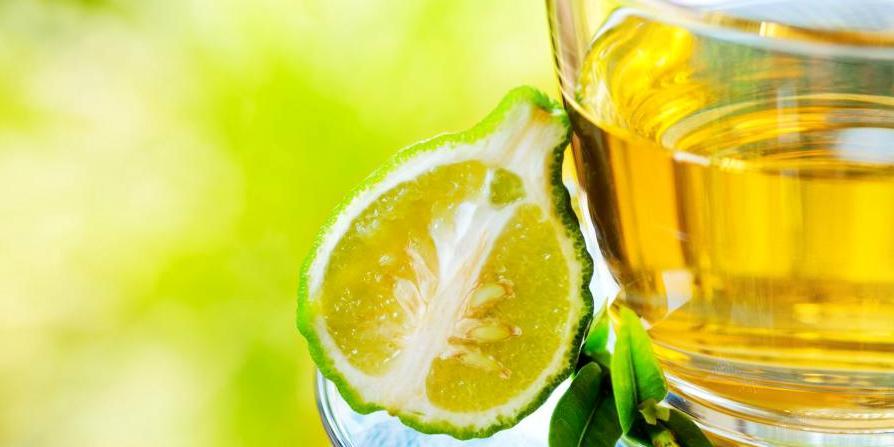 chernyj-chaj-s-bergamotom