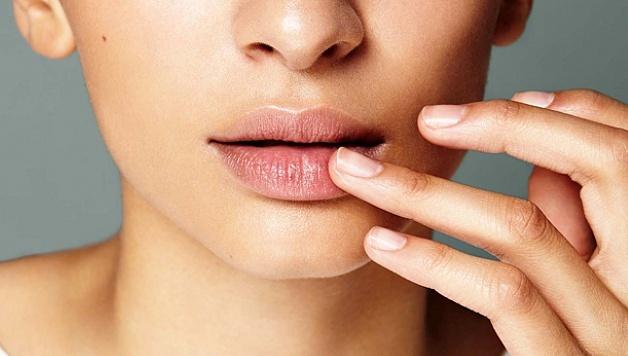 масло для губ - Масло какао - применение для лица и тела!