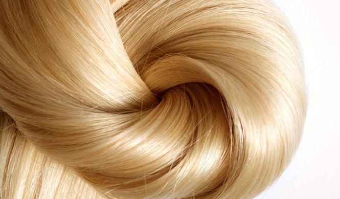 маска для волос масло какао - Волшебные свойства масла какао - маски для волос!