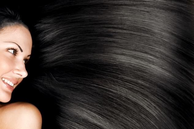 для волос с кофе маслом - Масло кофе для волос - секрет здоровья и сияния!