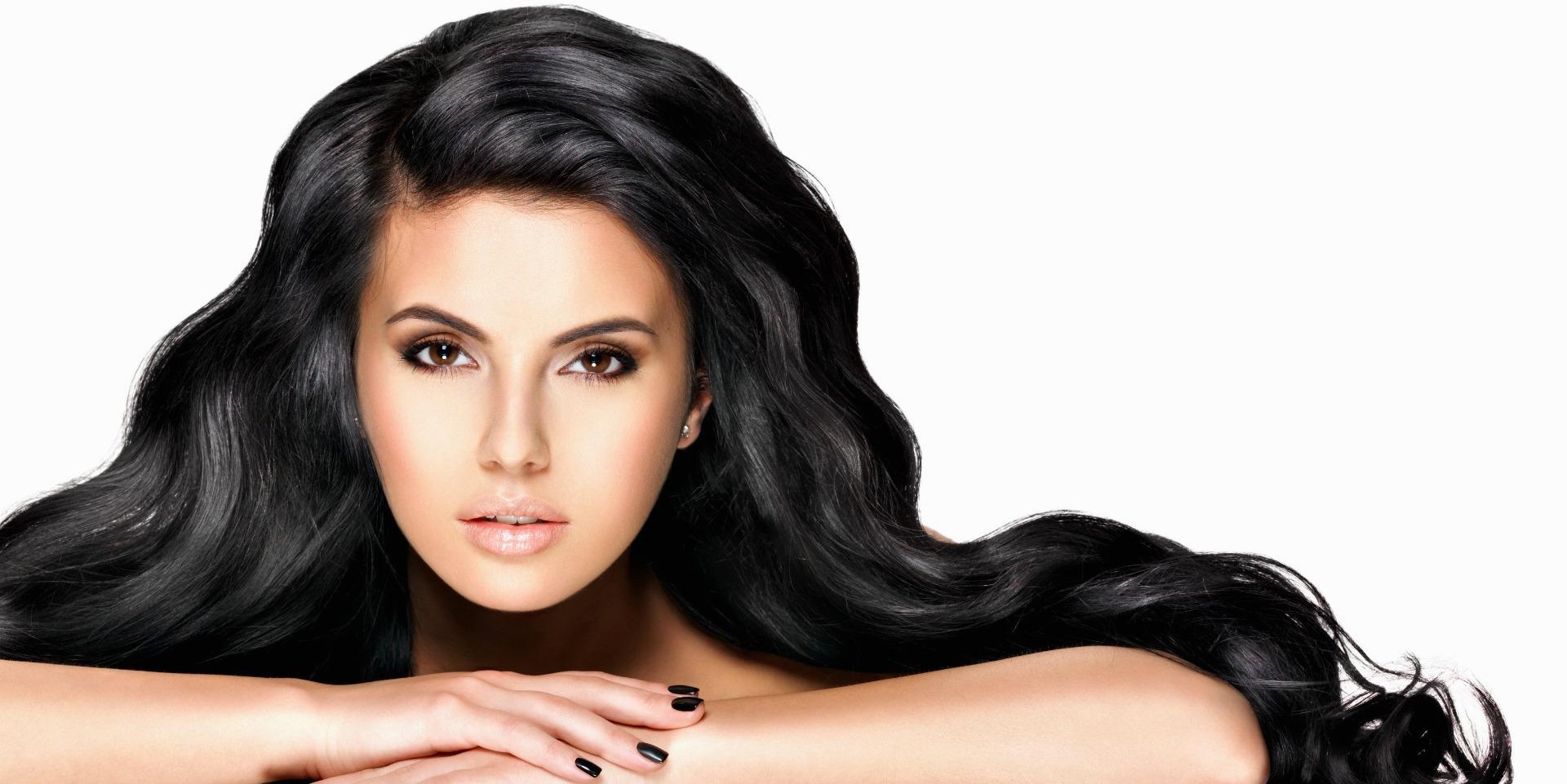 какао для волос2 - Волшебные свойства масла какао - маски для волос!