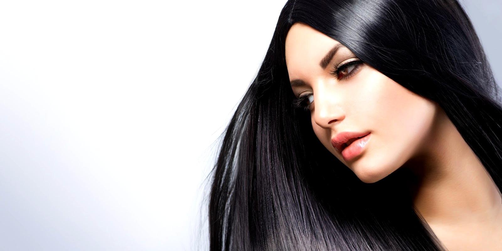 кофе для волос - Масло кофе для волос - секрет здоровья и сияния!