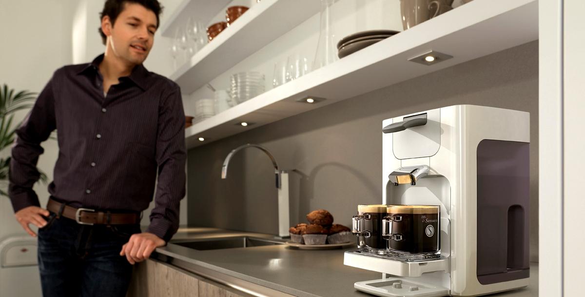 очистка кофемашины от масел - Инструкция по очистке кофемашин от кофейных масел