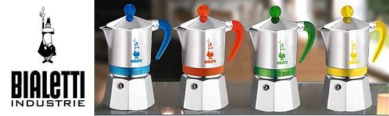 гейзерные кофеварки - Гейзерные кофеварки