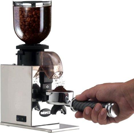 .jpg - Эспрессо-комбайны - как приготовить вкусный кофе?