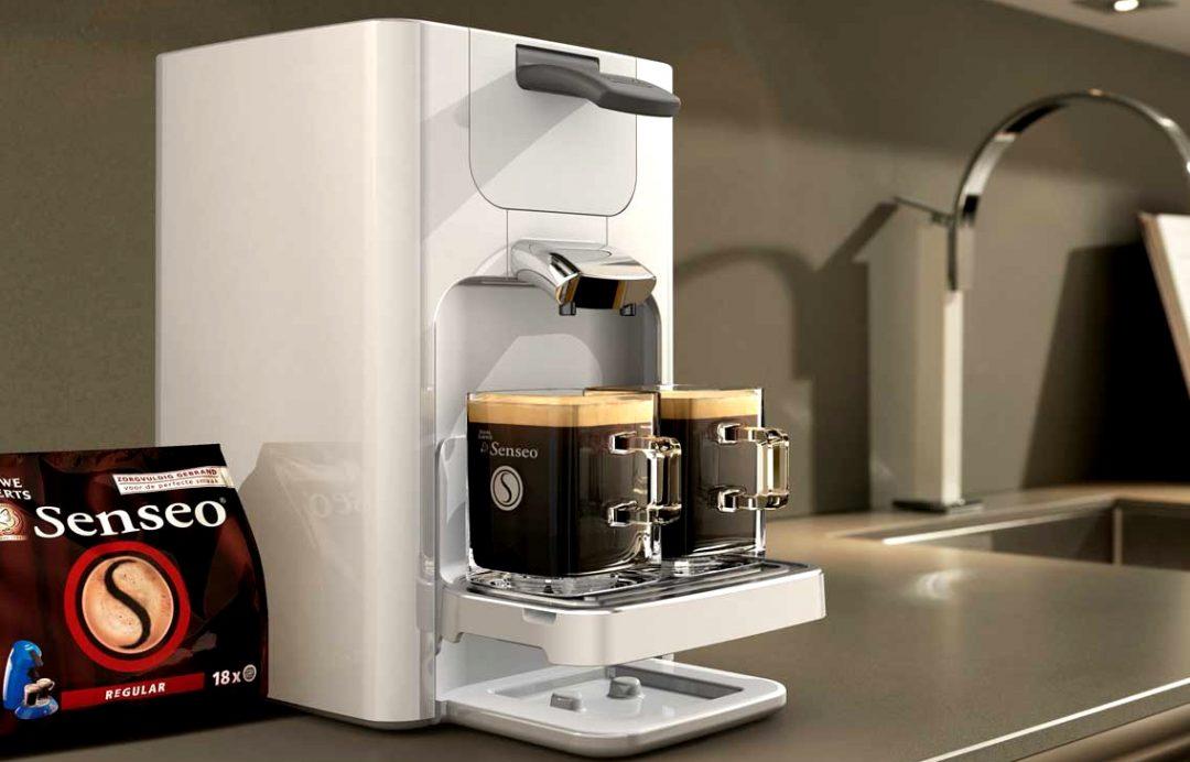 кофемашины e1523190557680 1080x692 - Чалдовые (порционные) кофемашины