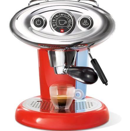 рожковая эспрессо кофеварка - Рожковые кофемашины