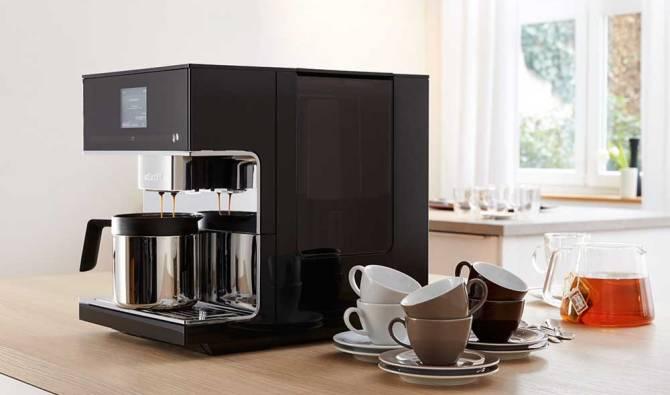 .jpg - Автоматические кофемашины