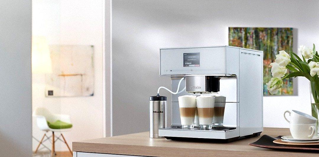кофемашина e1536423457117 1080x531 - Автоматические кофемашины