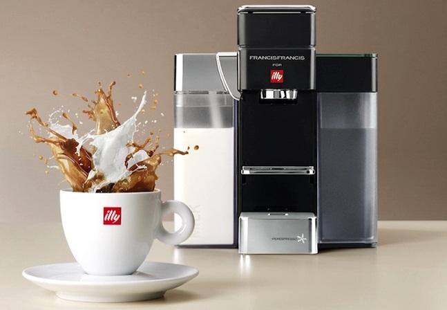 coffee - Автоматические кофемашины