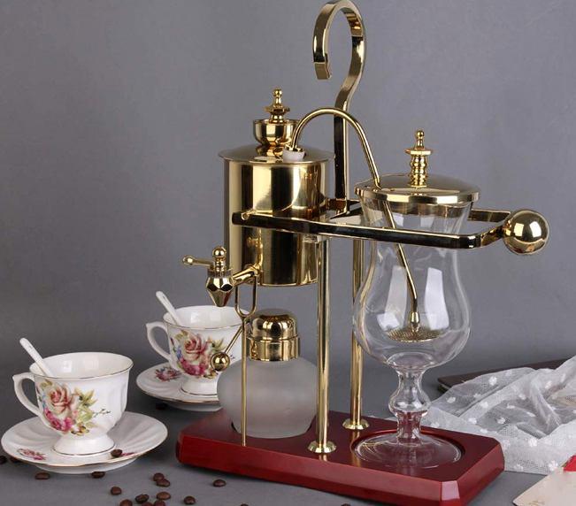 сифон - Габет (сифон) – раритет для приготовления кофе