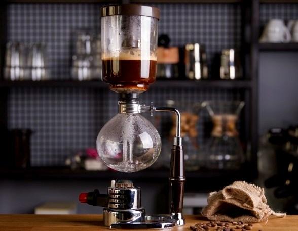 .jpg - Габет (сифон) – раритет для приготовления кофе