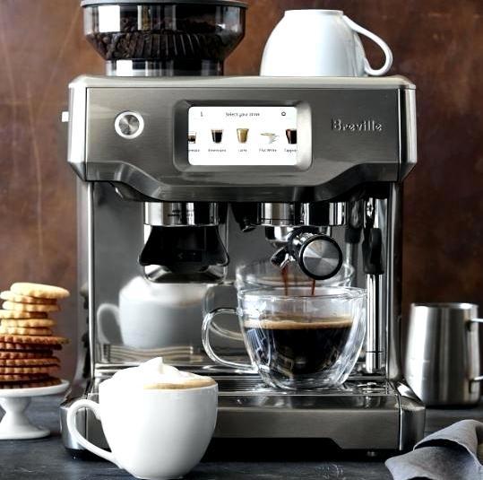 кофеварка - Комбинированные кофеварки