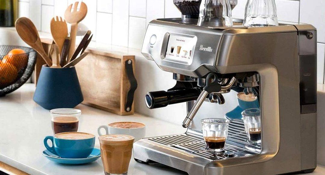 Комбинированные кофеварки1 1080x584 - Комбинированные кофеварки