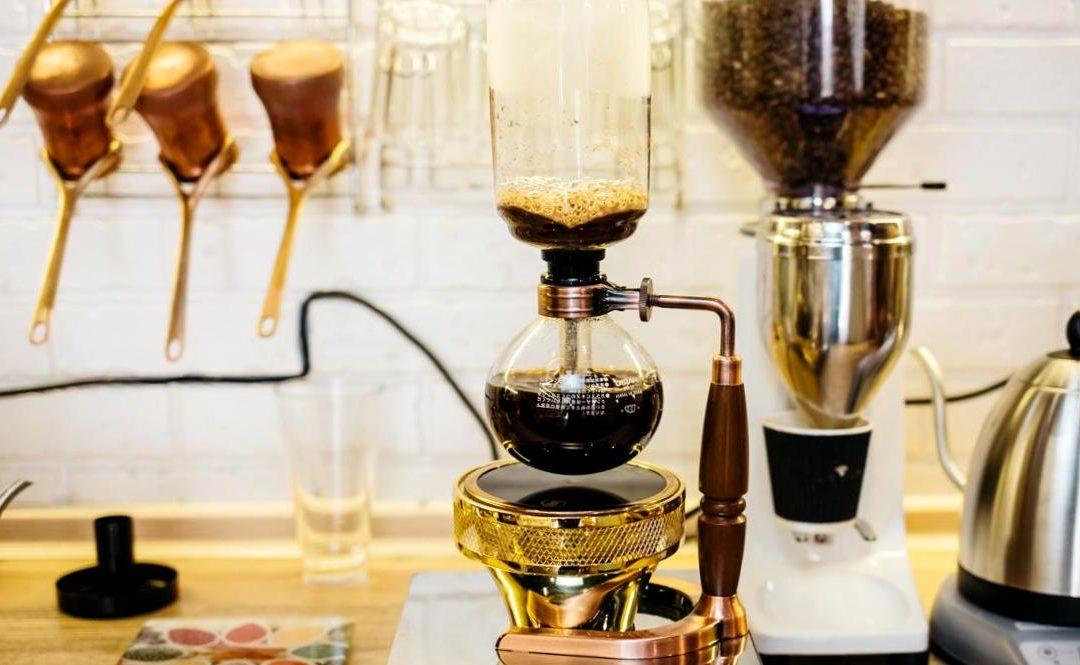 сифон для кофе 1080x665 - Габет (сифон) – раритет для приготовления кофе