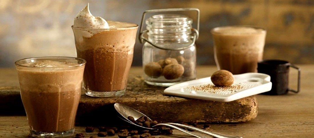 смузи с кофе 1080x477 - Шоколадный смузи с кофе