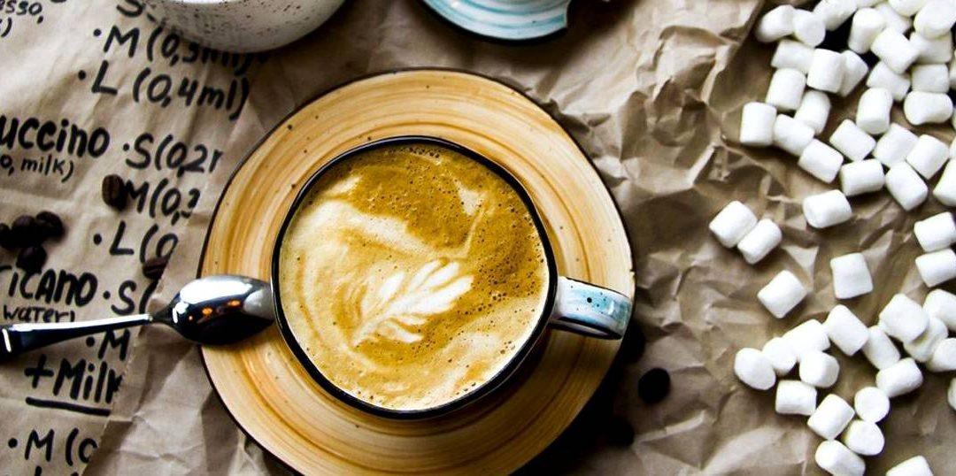 кофейные профессии 1080x538 - Кофейные профессии – с дерева в чашку!