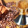 Турка для кофе - выбирайте правильно!